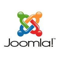 Modèle Joomla pour le site de rencontre